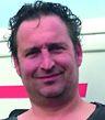 Marc Clarijs