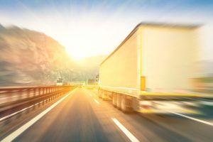 MD Techniek vrachtwagens