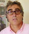 Michel Mansveld